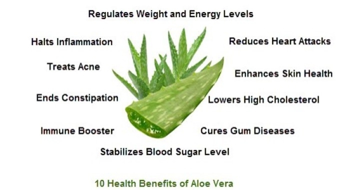 10-health-benefits-of-aloe-vera-700x380