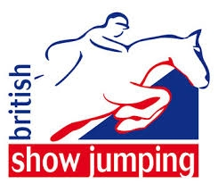 bsja-logo